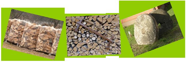 wood_firewood_stack_firewood_230050-300x224